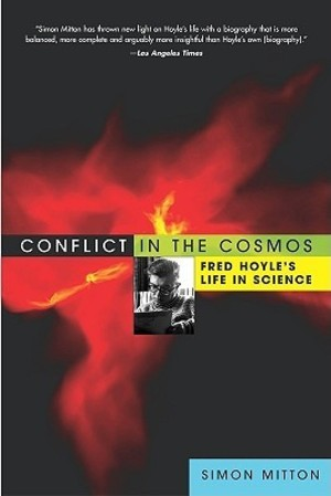 Conflict in the Cosmos