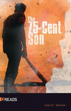 75-Cent Son, The