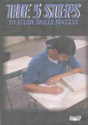 5 Steps to Study Skills Success, The