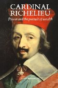 Cardinal de La Rochefoucauld: Leadership and Reform in the French Church: Power and Pursuit of Wealth