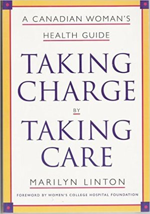Taking Charge by Taking Care