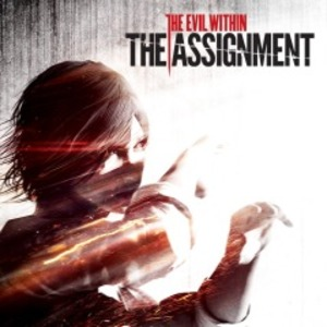 Assignment (The Evil Within), The