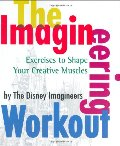 Imagineering Workout, The