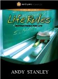 Life Rules: Instructions for Life