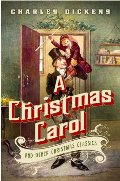 Christmas Carol and Other Christmas Classics (Fall River Classics), A