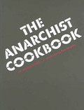Anarchist Cookbook, The