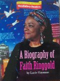 Biography Of Faith Ringgold (6), A