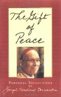 Gift of Peace: Personal Reflections, The