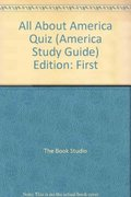 All About America Quiz (America Study Guide)