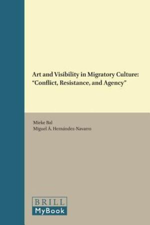 Art and Visibility in Migratory Culture