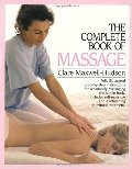 Complete Book of Massage, The