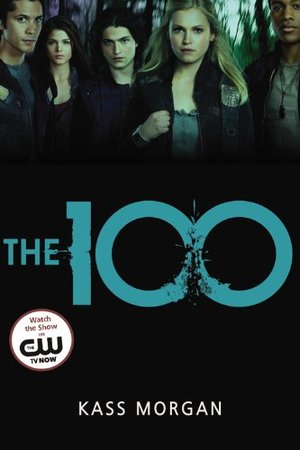 100 (The 100 Series), The