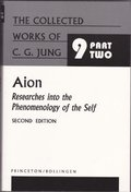 Aion - Researches Into The Phenomenology Of The Self - Second Edition - Bollingen Series Xx