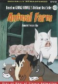 Animal Farm [Slim Case]