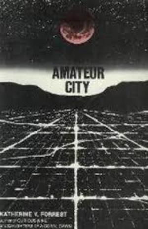 Amateur City