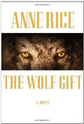 Wolf Gift, The