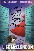 Girl in the Empty Dress (Bennett Sisters Novels) (Volume 2), The