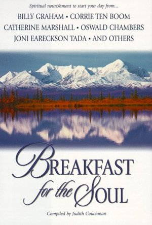 Breakfast for the Soul: Spiritual Nourishment to Start Your Day