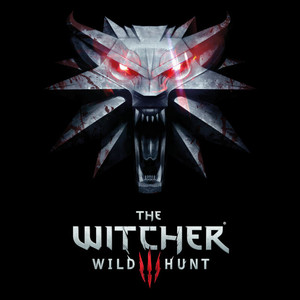 Witcher 3: Wild Hunt (Original Game Soundtrack), The [iTunes]