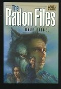 Radon Files (The Rocky Mountain Dossier), The