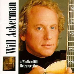 Windham Hill Retrospective