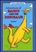 Adventures of Danny and the Dinosaur (Compliation), The