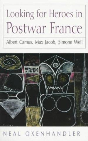 Looking for Heroes in Postwar France