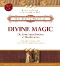 Divine Magic (Hay House Classics)