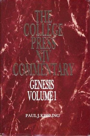 College Press NIV Commentary