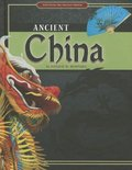 Ancient China (Exploring the Ancient World)