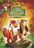 Fox and the Hound (25th Anniversary Edition), The