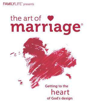 Art of Marriage, The