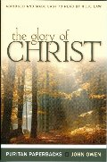 Glory of Christ, The - 231.2 OWE