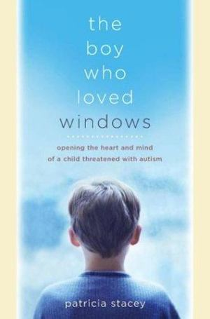 Boy Who Loved Windows, The