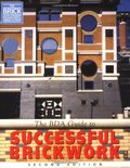 BDA Guide to Successful Brickwork, Second Edition