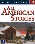 All American Stories, Book B