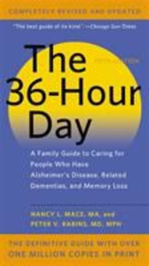 36-Hour Day, The