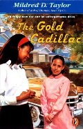 Gold Cadillac, The