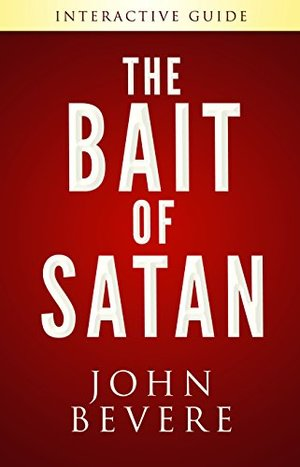 Bait of Satan Interactive Guide (Unavailable DVD, Book & Study Guide)