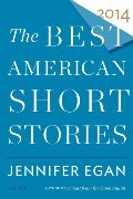 Best American Short Stories 2014, The