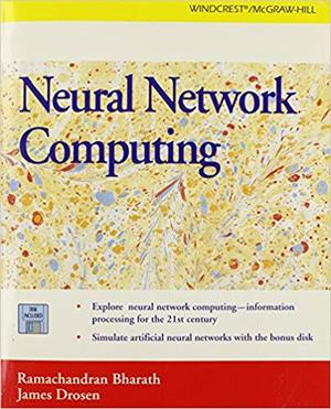 Neural Network Computing