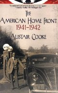 American Home Front: 1941-1942, The