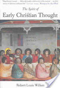 Spirit of Early Christian Thought, The