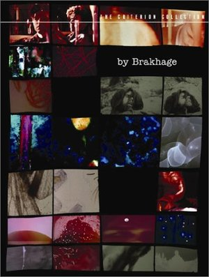 By Brakhage: An Anthology Volume 1
