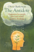 Antidote, The