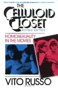 Celluloid Closet: Homosexuality in the Movies, The