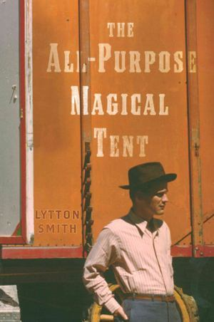 All-Purpose Magical Tent, The