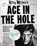 Ace in the Hole [Blu-ray]