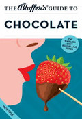 Bluffer's Guide to Chocolate, The