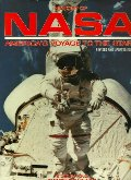 History of Nasa: America's Voyage to the Stars